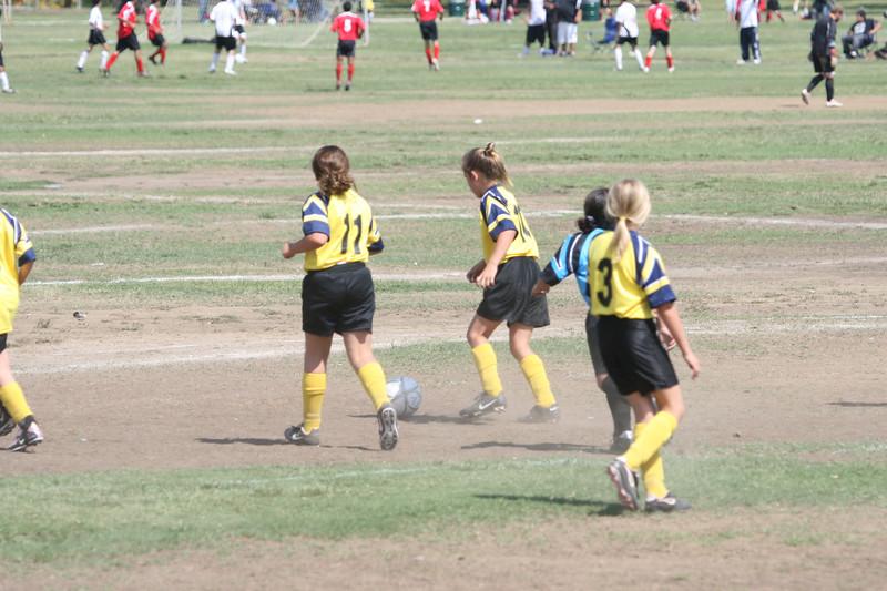 Soccer07Game3_103.JPG