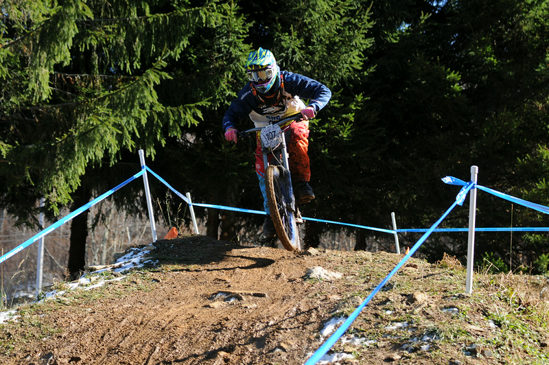 2013 DH Nationals 1 490.JPG