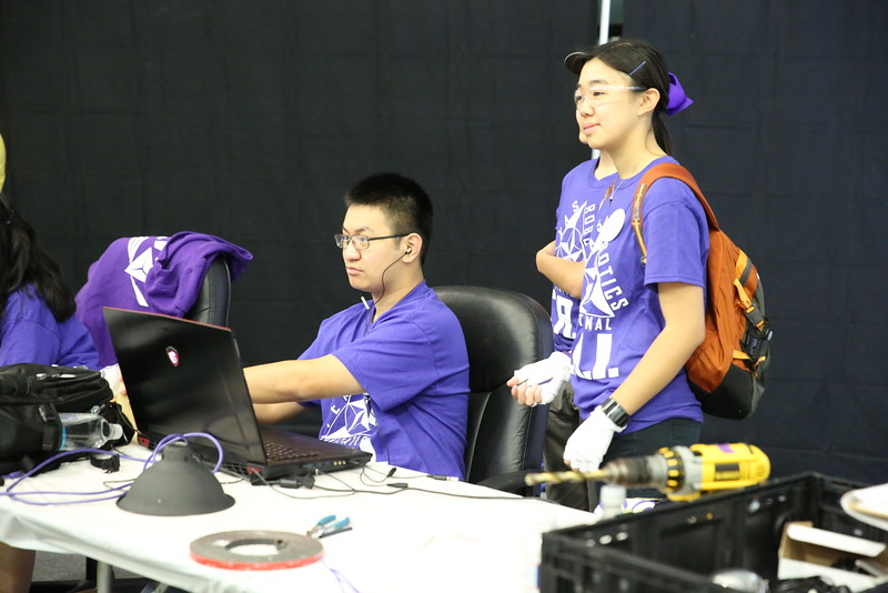 Volunteers interviews LH5D7297.JPG