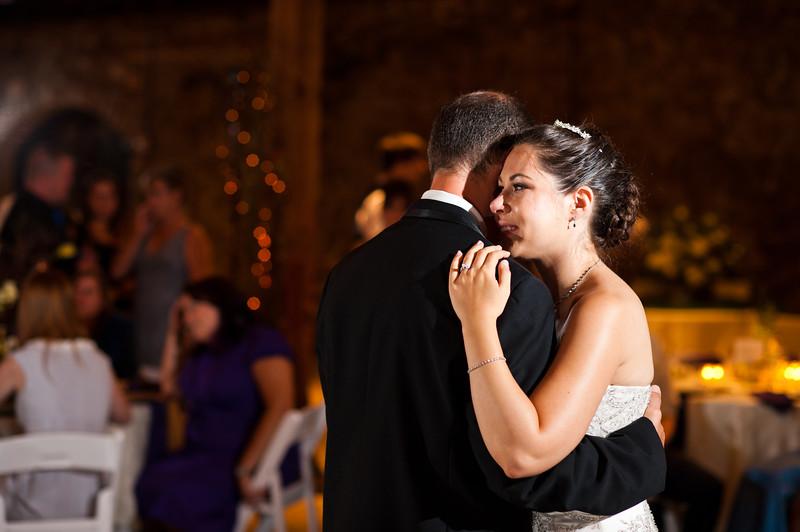 Alexandra and Brian Wedding Day-658.jpg
