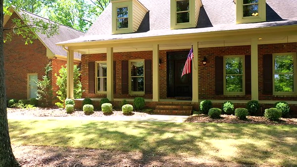 6 Brush Creek Farms, Columbiana, AL