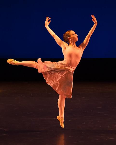 LaGuardia Graduation Dance Dress Rehearsal 2013-194.jpg