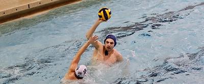 BV Water Polo vs. Deerfield