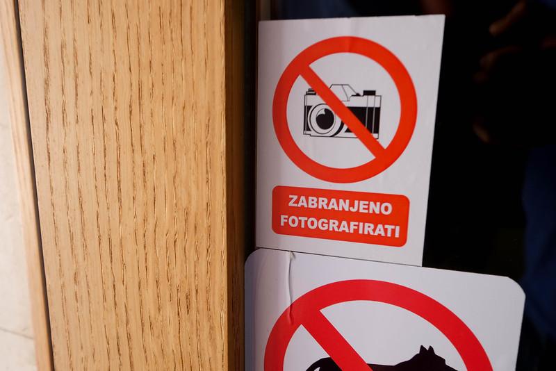 Zadar_Croatia_20150703_0017.jpg