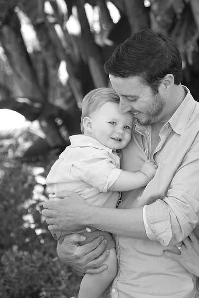 jeanne tanner family photos s 3.jpg