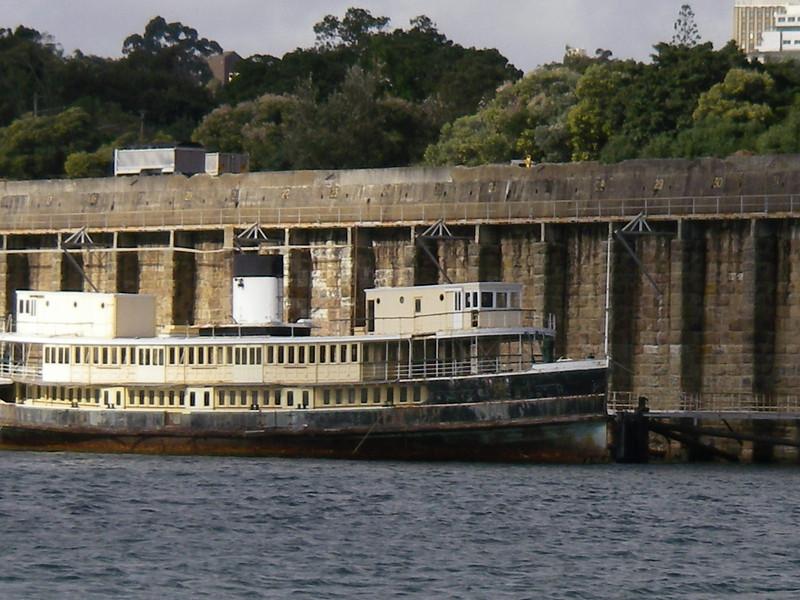 Sydney 176.JPG