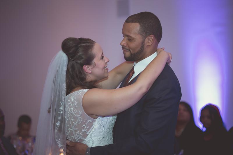 editpalmer-wedding-selected0345.jpg