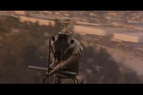 TrainingDay_HelicopterAndElysianPark_01-15-03.avi