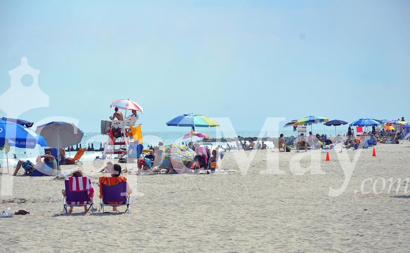 June24-2012.jpg