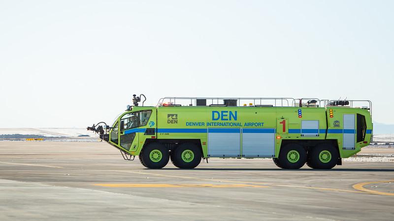 123119-firetrucks-003.jpg