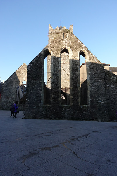 Watertown_Ireland_A Tour_GJP01613.jpg