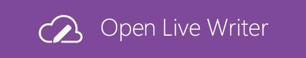 openlivewriter-purpleheader.png