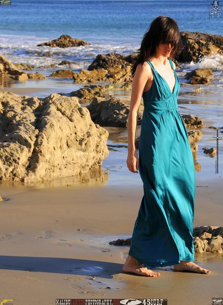 matador swimsuit malibu model 077..00900....jpg
