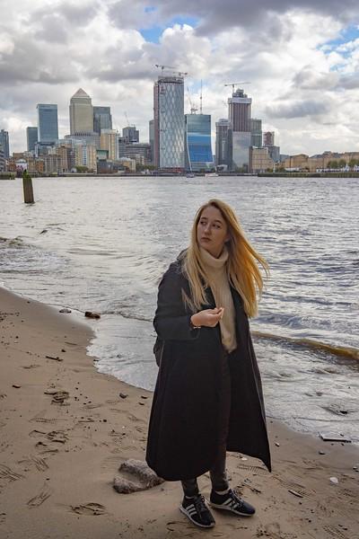 LONDON-2018-26.jpg
