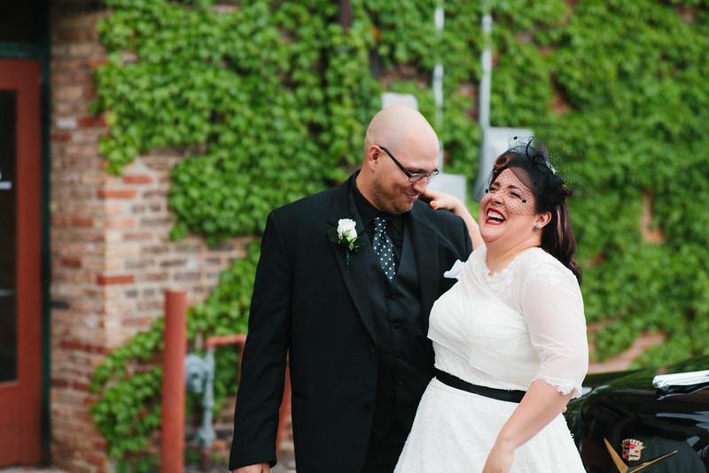 Le Cape Weddings_Natalie + Joe-346.jpg