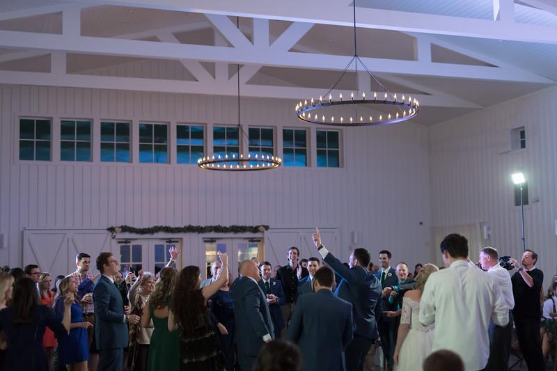Houston Wedding Photography - Lauren and Caleb  (242).jpg