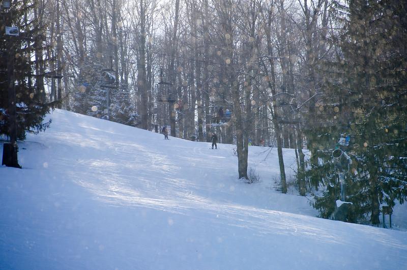 Snow-Trails_122_ST7_6701.jpg