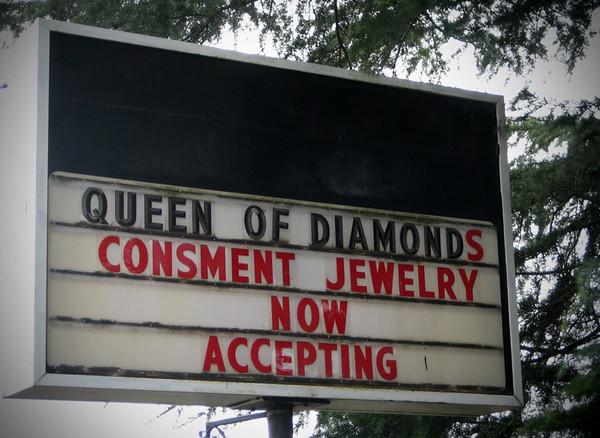 0311 jewelry.JPG