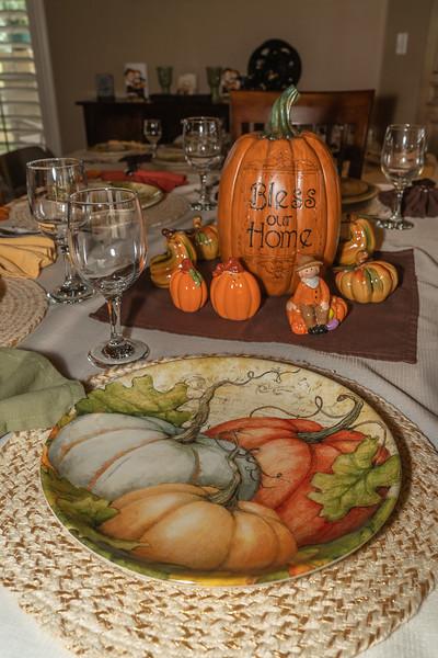 Savage Thanksgiving_9258.jpg