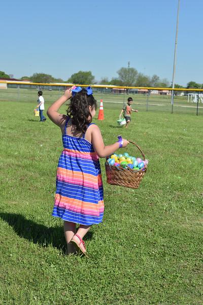 Easter Eggstravaganza_2015_161.jpg
