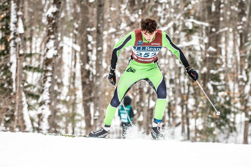 2020-NordicNats-15Skate-men-1250.jpg