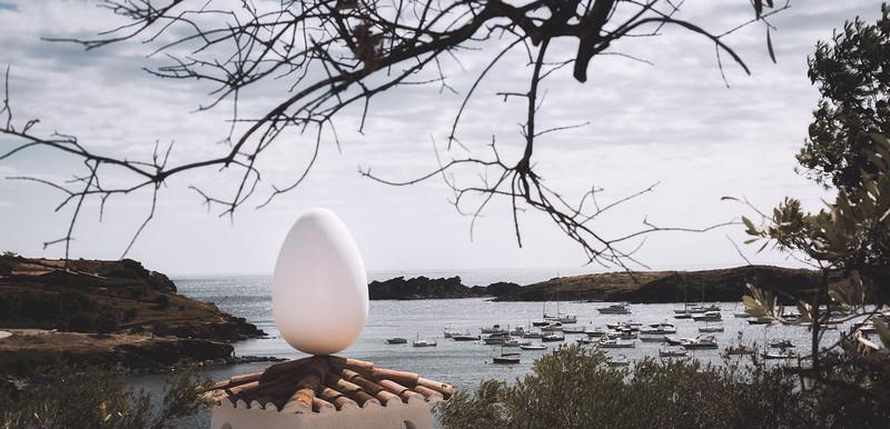 Dali Egg.jpg