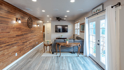 20191124 Interior