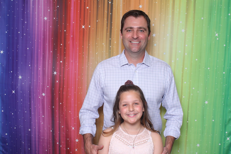 Girl_Scout_Father_Daughter_Dance_2019_Individuals_00021.JPG