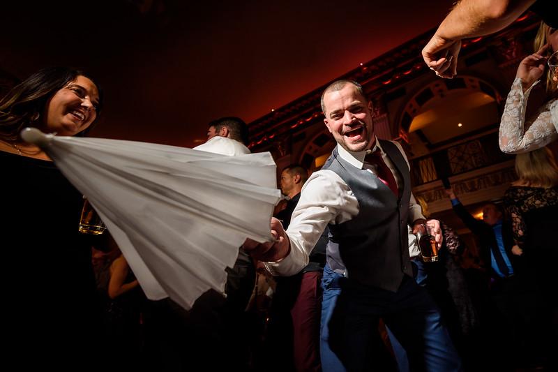 NNK - Ashling & Ryan's Wedding at Ballroom at the Ben - Reception Candids-0223.jpg
