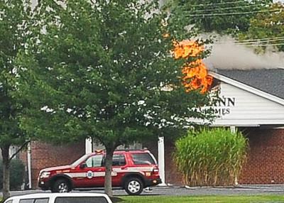 130813 Linnemann Fire