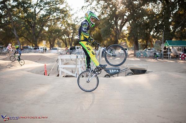 Oak Creek BMX 8-20-2014