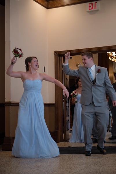 5-25-17 Kaitlyn & Danny Wedding Pt 2 28.jpg