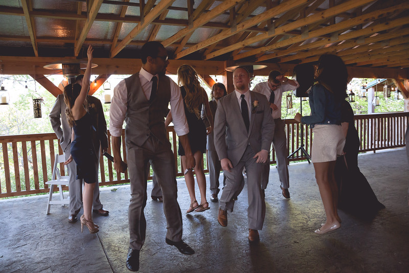 Hannah and David Wedding-6677.jpg