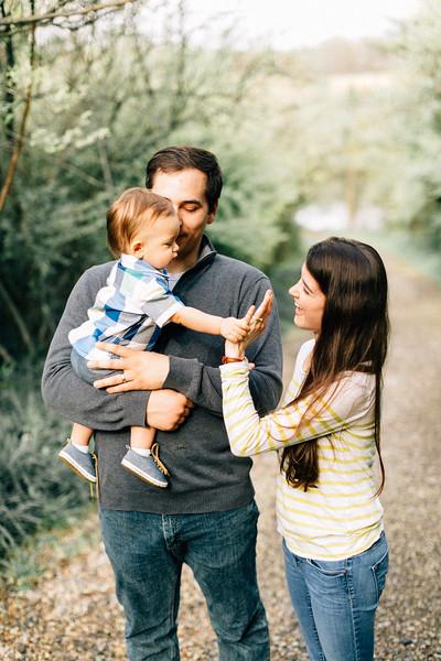 Family-263.jpg