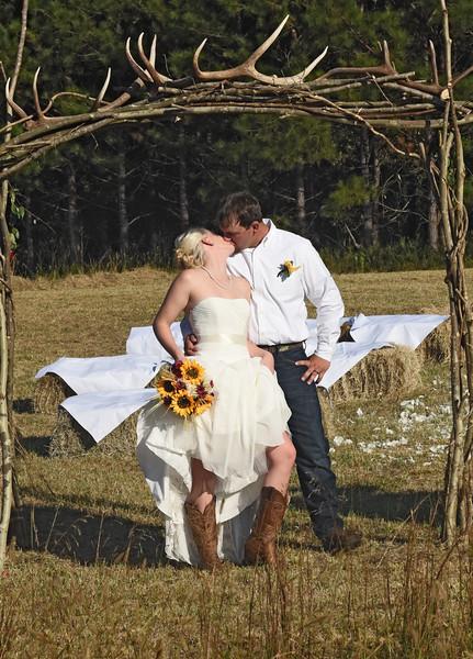 Katie Jo and Nick Wedding_20.jpg
