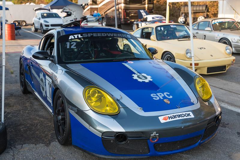 20190921_0056_PCA_Racing_Day1_Michael.jpg