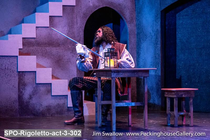SPO-Rigoletto-act-3-302.jpg
