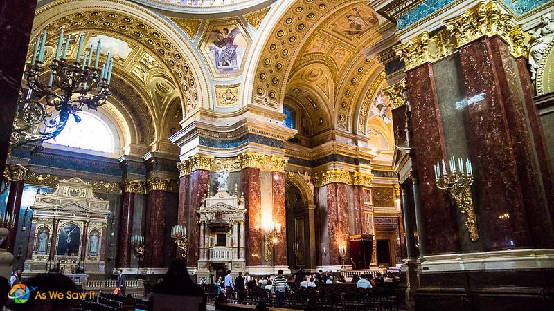 Budapest-07573.jpg