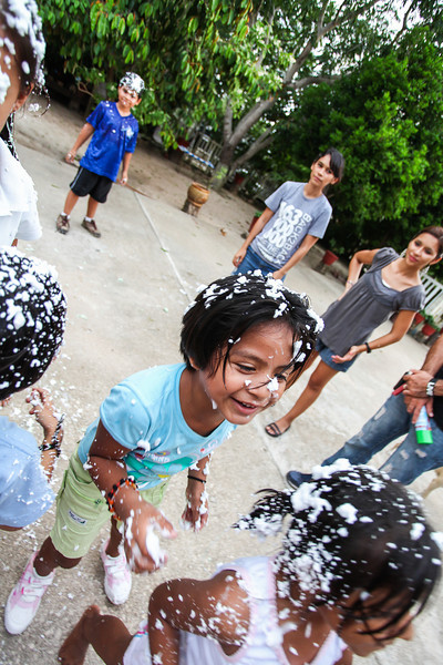 August '12 BDay Party-16.jpg