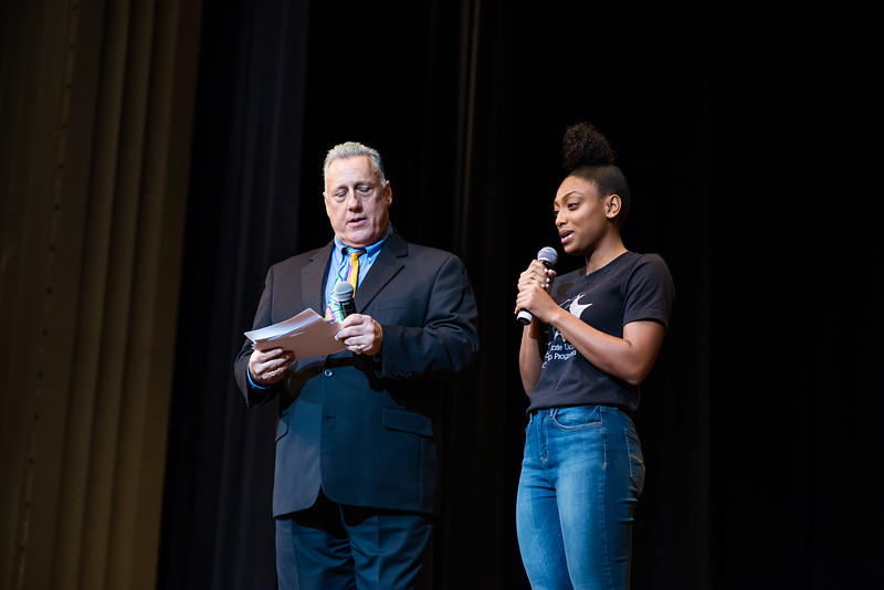 October 28, 2018 Miss Indiana State University DSC_0471.jpg