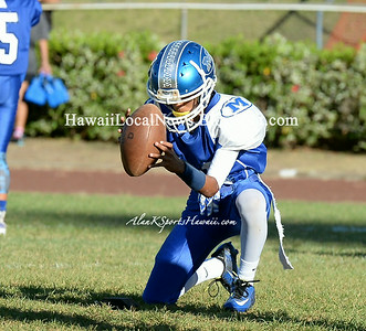 08-29-14 Moanalua JV FB vs Farrington Governor's (15-35).