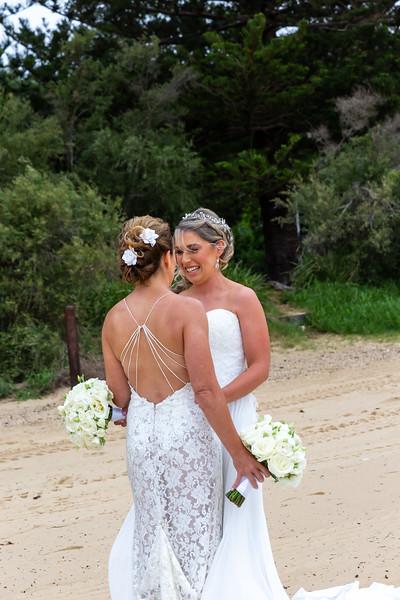RaeMartin Wedding (173).JPG