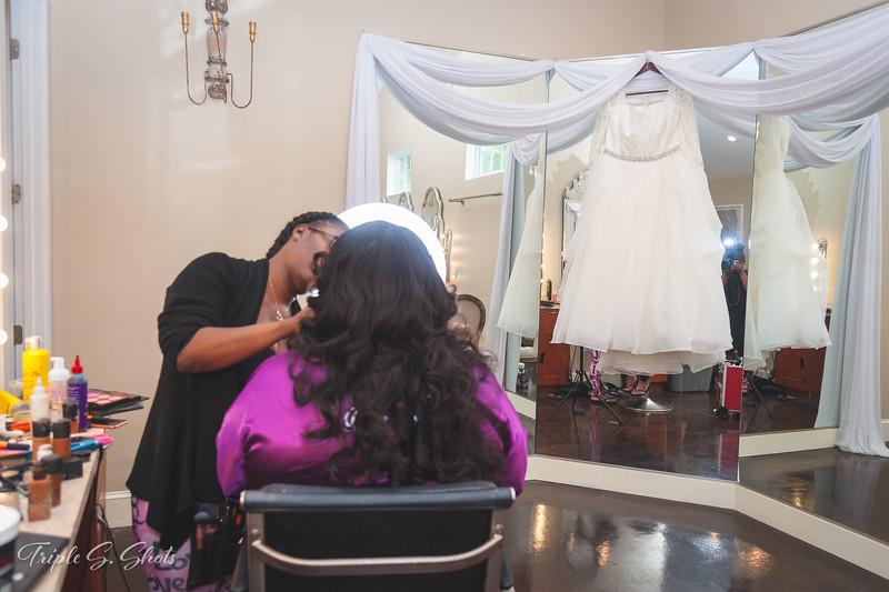 Shepard Wedding Photos-172.JPG