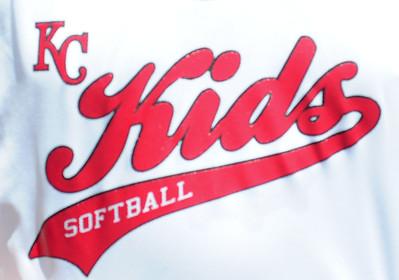 KC Kids vs GSF