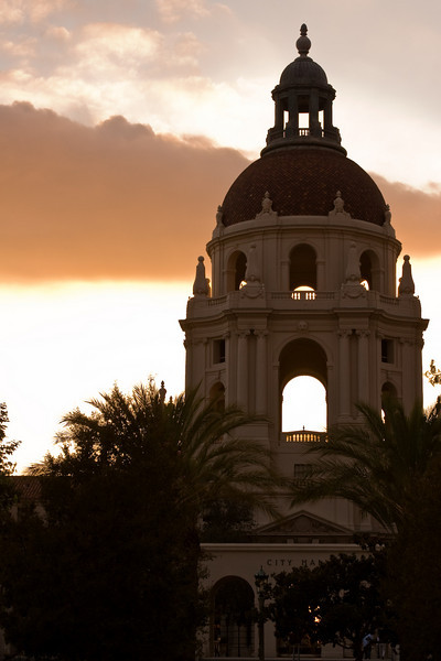 Pasadena City Hall-2.jpg