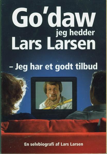 Fattig-Lars fra Thy døde som verdens mægtigste  dyne-konge