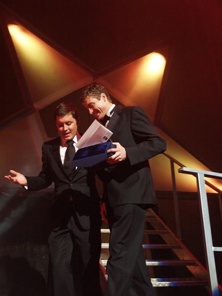 Awards 2007-333.JPG