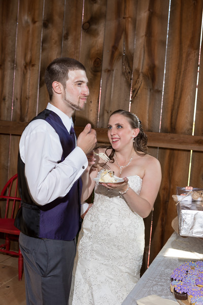 Tasha and Brandon Wedding-252.jpg
