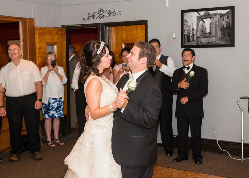 Guarino-Wedding-0495.jpg
