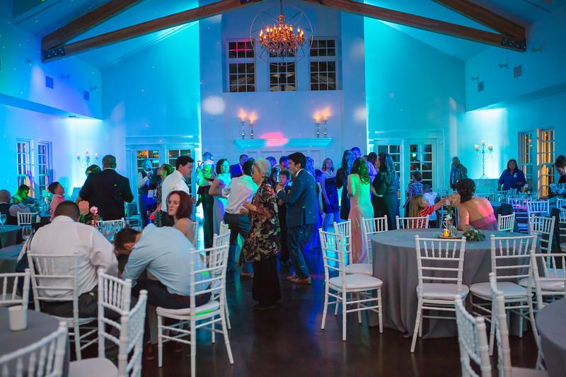 20170929_Wedding-House_1188.jpg